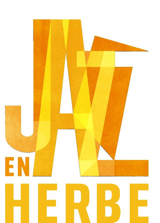 Logo Jazz en Herbe
